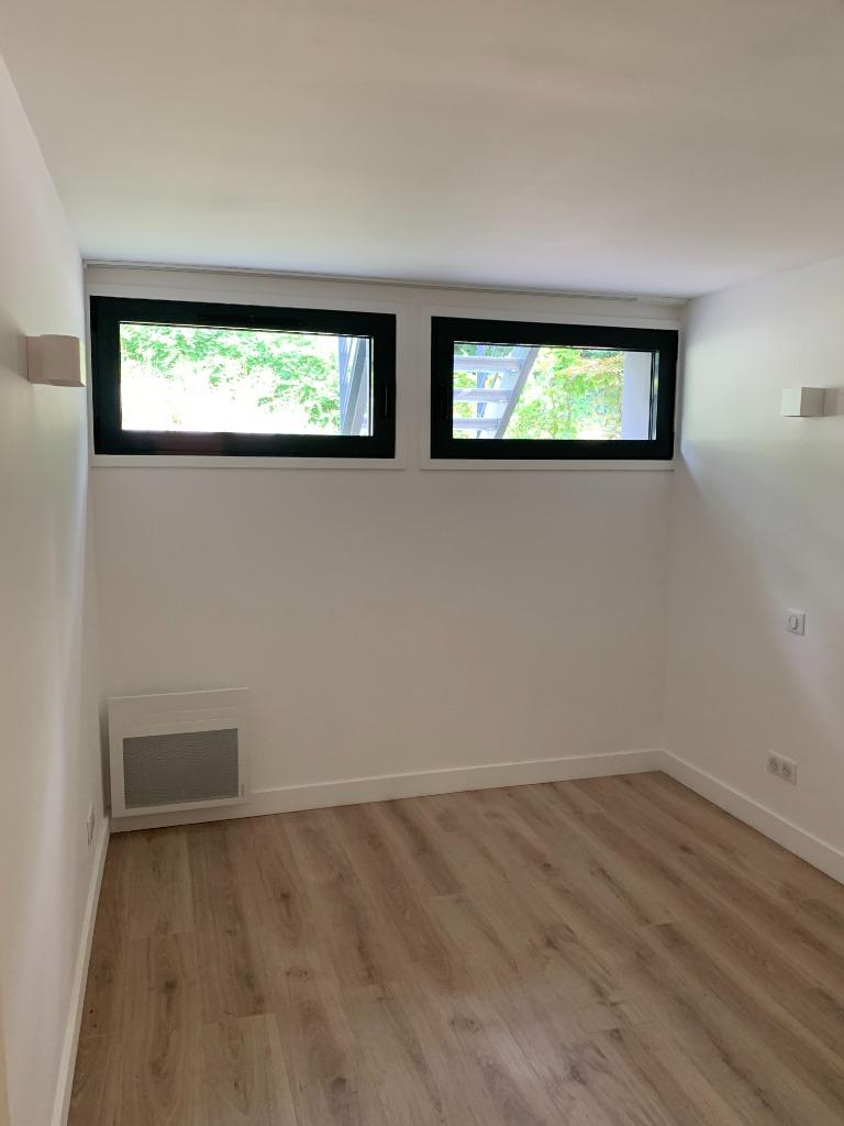 VILLENEUVE D'ASCQ Brigode -  Appartement T3 de 53.2 m²