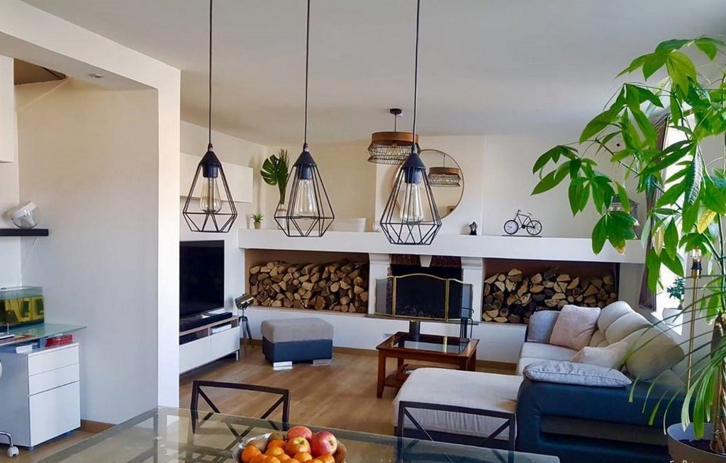 Vente maison 59211 Santes - Santes, 90m², Semi-individuelle, 2 chambres et bureau.