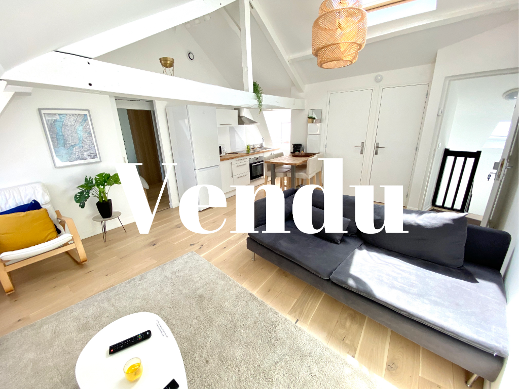Vente immeuble 59000 Lille - Immeuble de rapport Place Louise de Bettignies