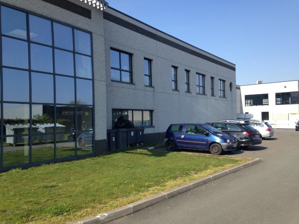 Location bureaux 59910 Bondues - Bondues, Ravennes les Francs, plateau de bureaux