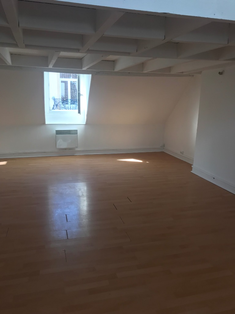 Location appartement 59000 Lille - Appartement T2 de 42.03m² - Gambetta