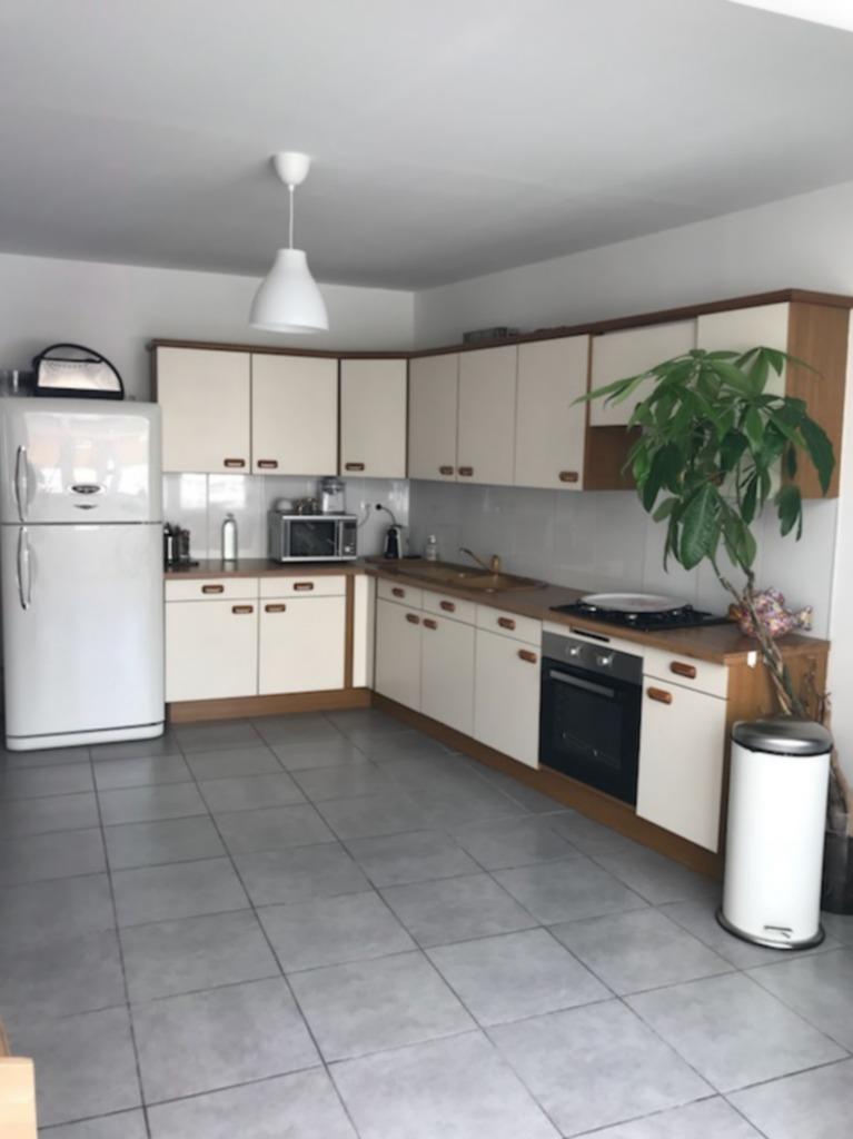 Vente maison 59184 Sainghin en weppes - maison des années 20 Rénovée 100 m2