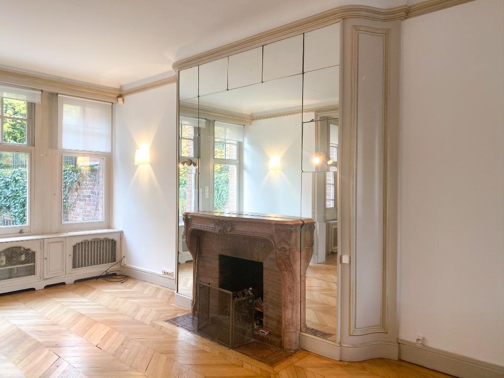 Splendide maison de Maître de 1931