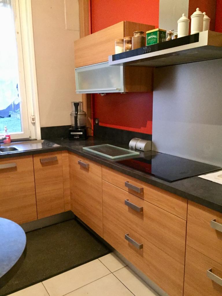 Vente appartement 59700 Marcq en baroeul