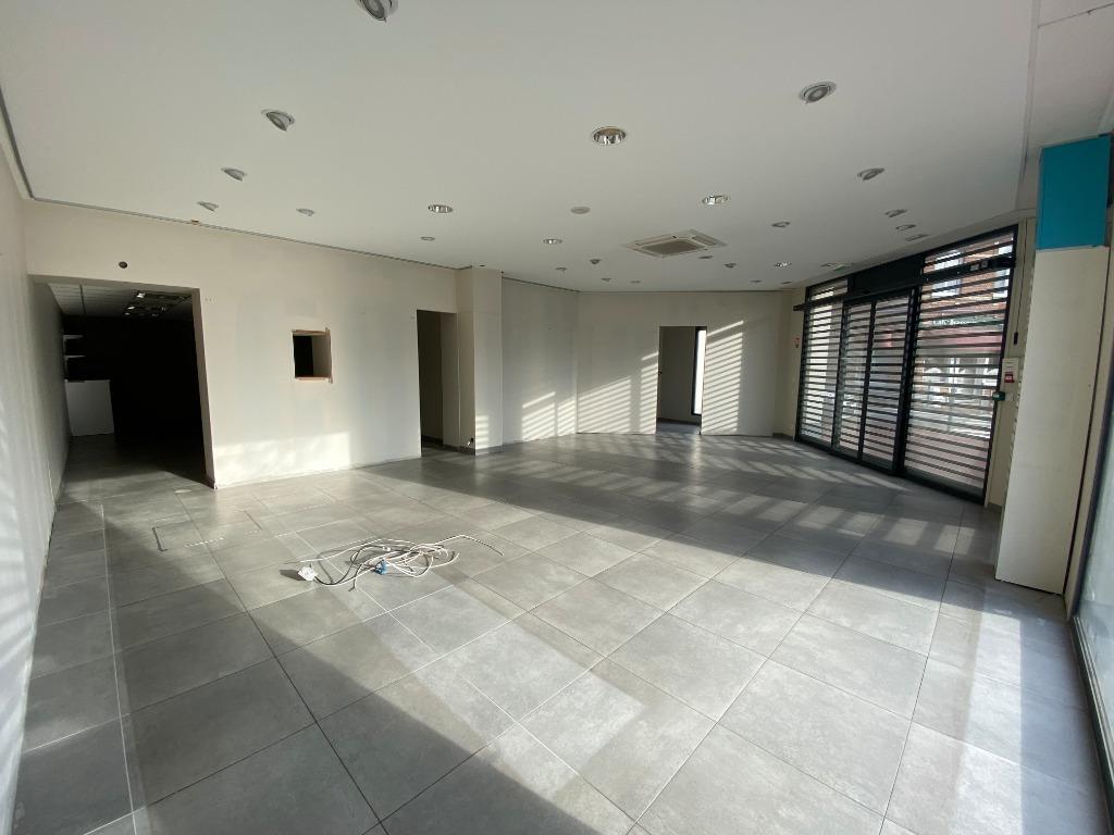 Vente immeuble 59200 Tourcoing