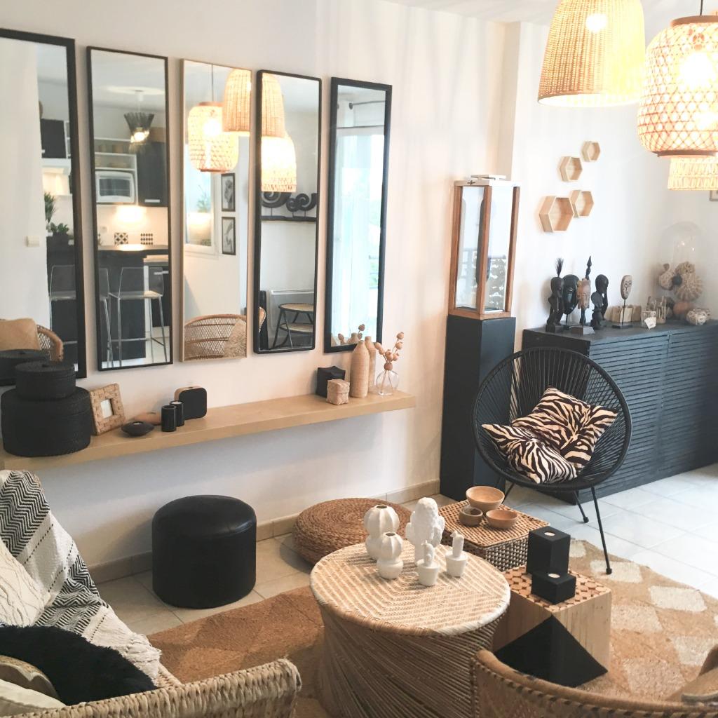 Vente appartement - Appartement T2 secteur La Bassée