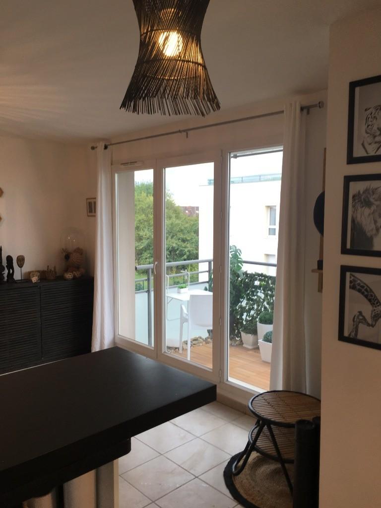 Appartement T2 secteur La Bassée