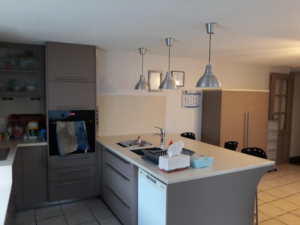 Vente maison 59147 Gondecourt - Maison style flamande sur Gondecourt