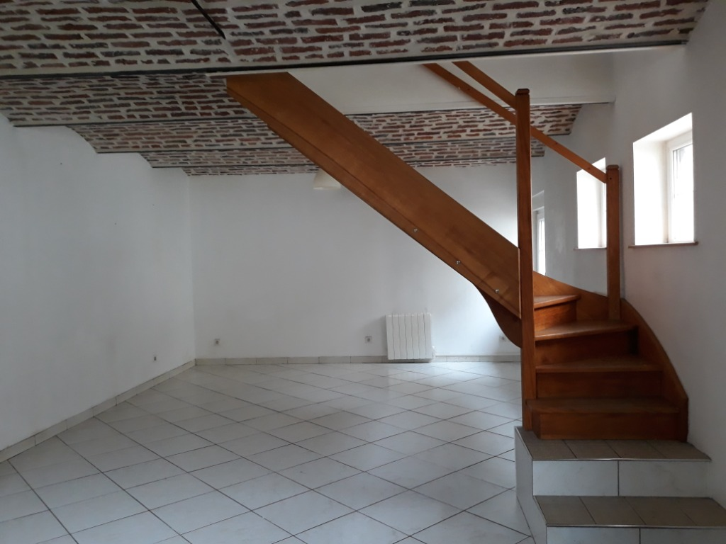 Location appartement 59147 Gondecourt