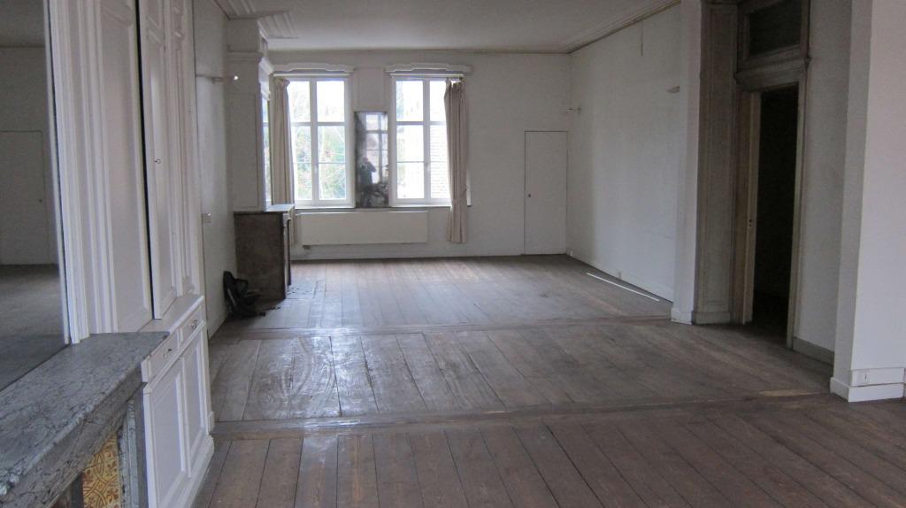 Location bureaux 59000 Lille - Bureaux Vieux lille - 250 m2 à louer