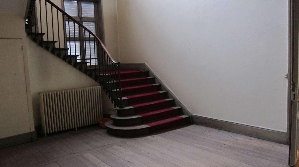 Bureaux Vieux lille - 250 m2 à louer