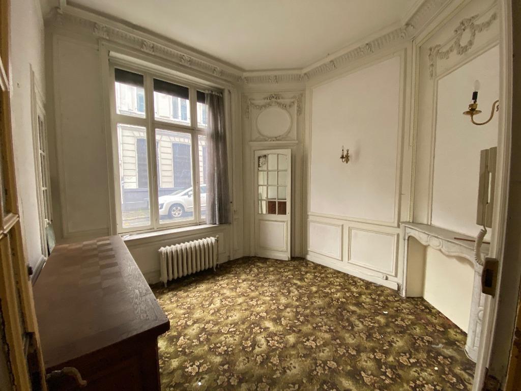 Vente bureaux 59000 Lille - Bureau Centre ville
