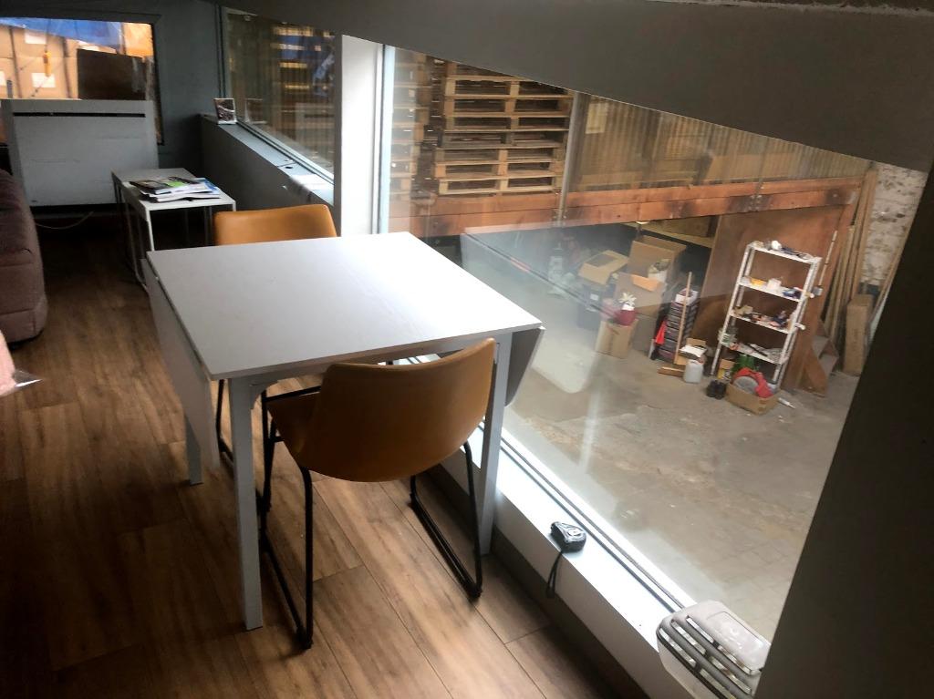 Vente immeuble 59000 Lille - Entrepôt 150m2 à deux pas du métro