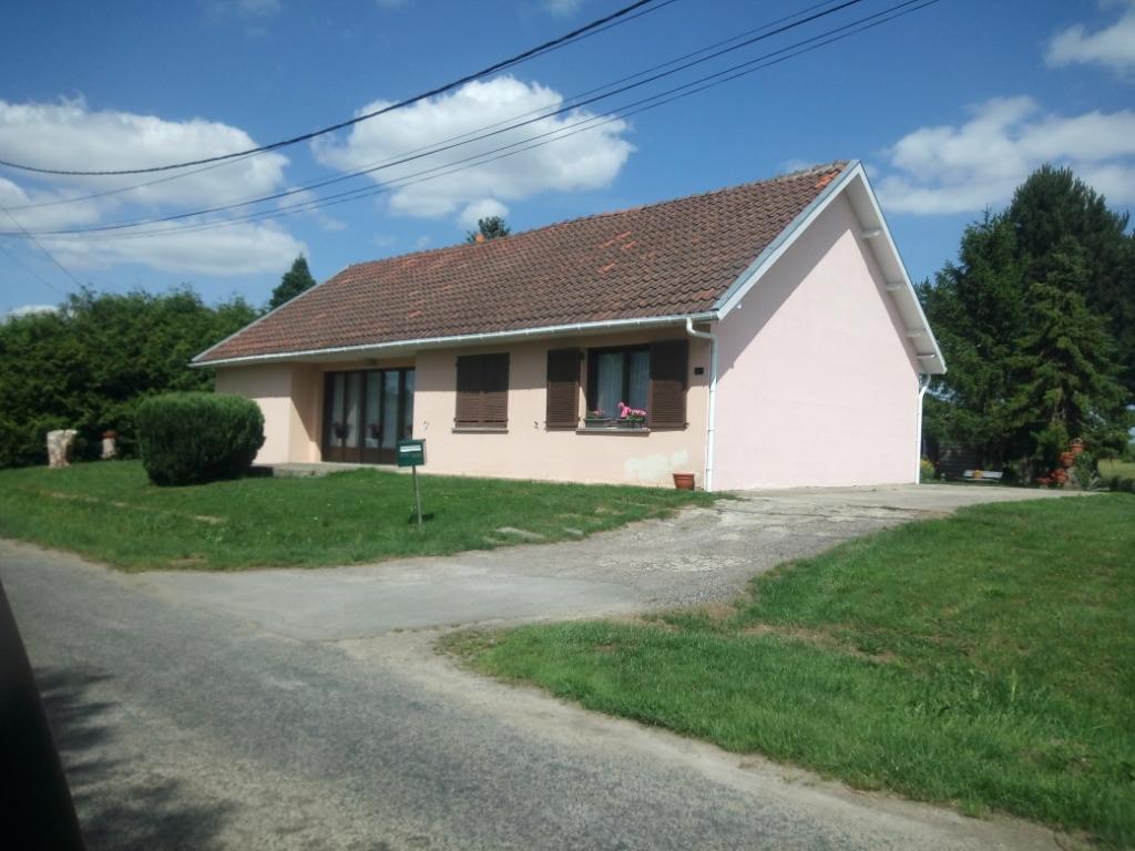Vente maison 62149 Festubert - Agréable Plain Pied