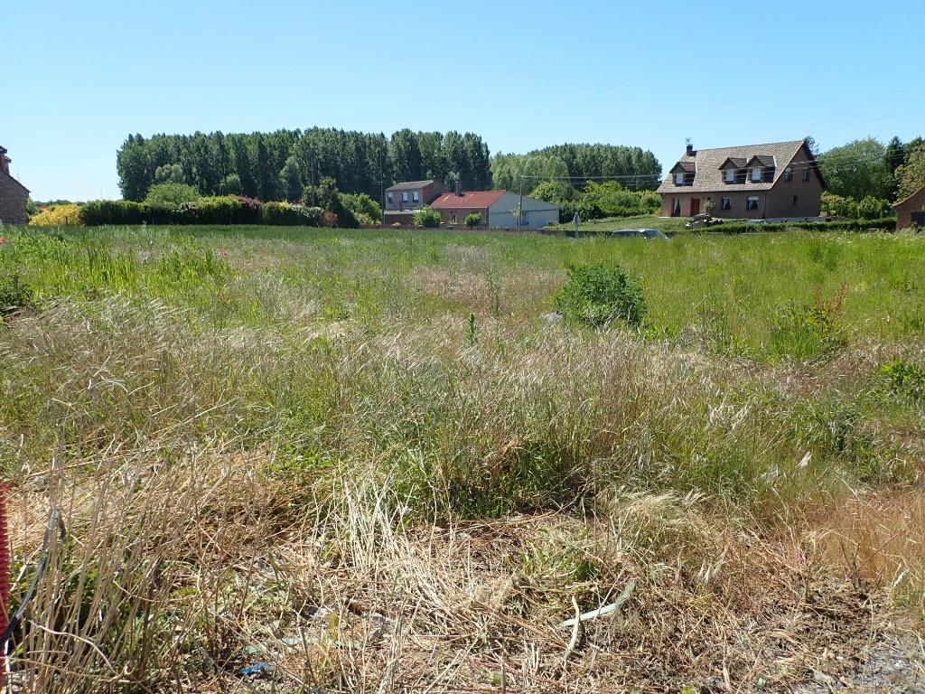Vente terrain 62149 Cambrin