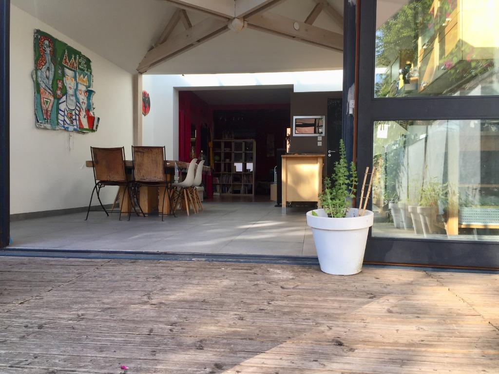 Vente maison 59700 Marcq en baroeul - Marcq-en -Baroeul, Maison 1930 entièrement rénovée