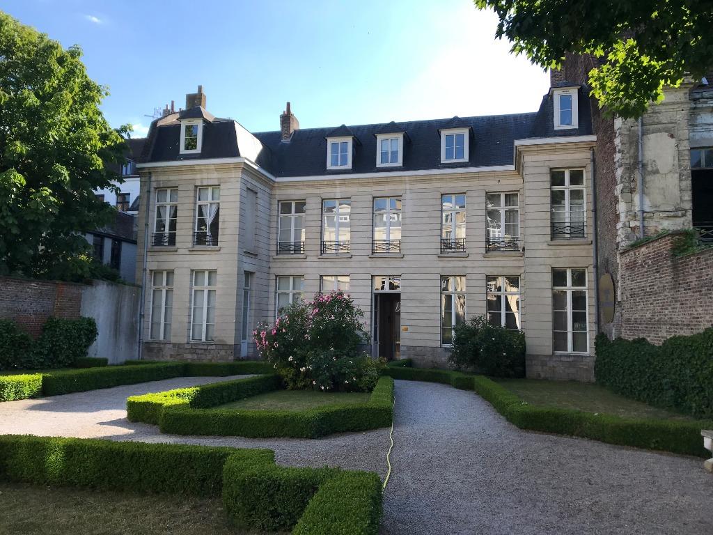 Vente appartement 59000 Lille - Joli T2 Résidence Seniors et prestations hôtelières
