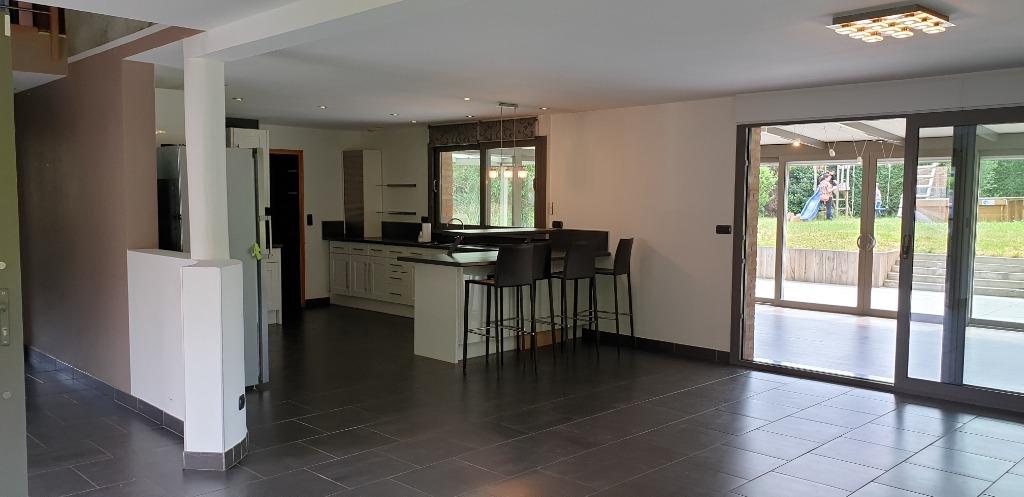 Vente maison 59551 Attiches