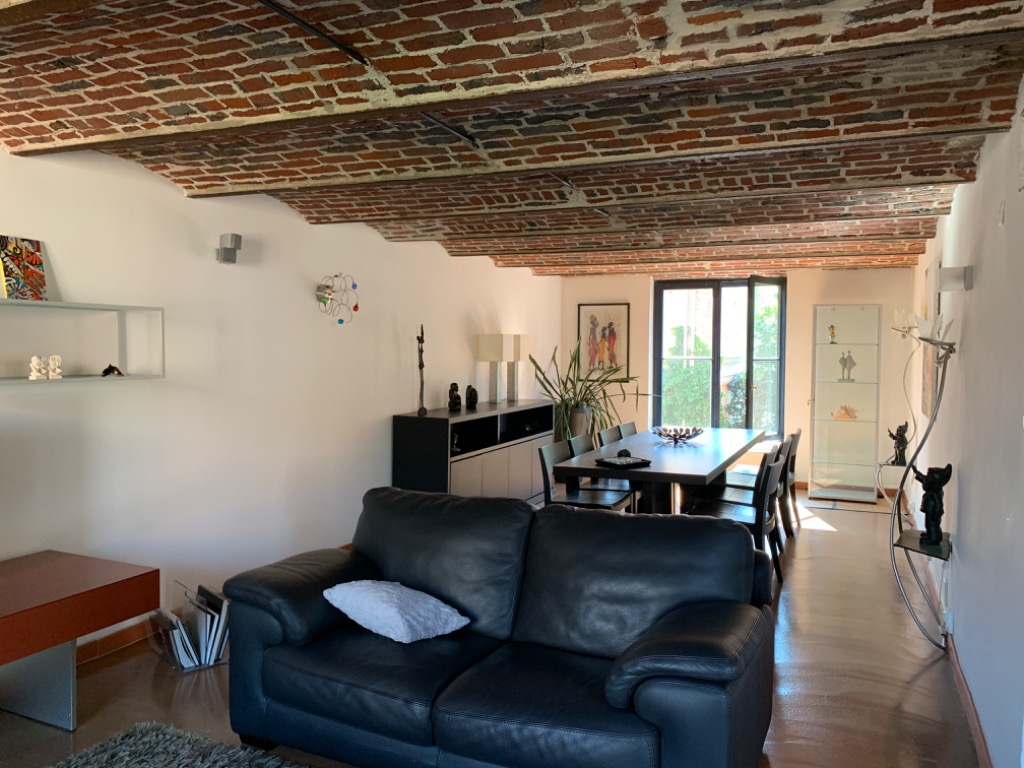 Vente maison 59263 Houplin ancoisne - SECLIN, loft 4 chambres