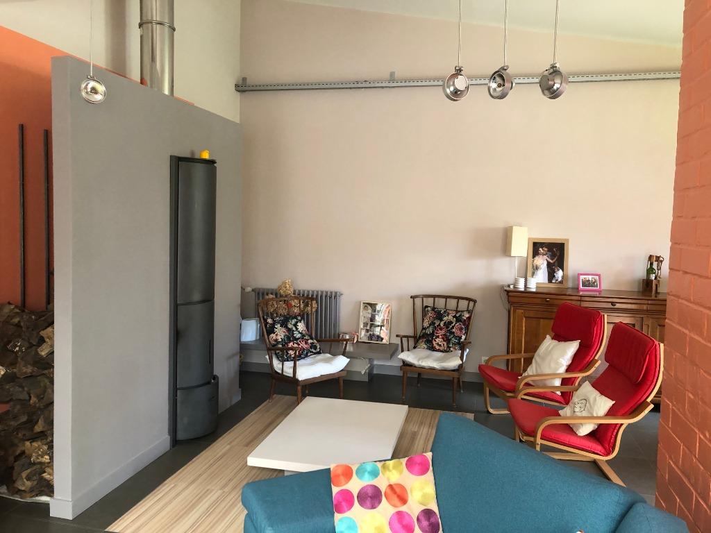Vente maison 59370 Mons en baroeul - Maison de famille, quartier prisé du Vieux Mons !
