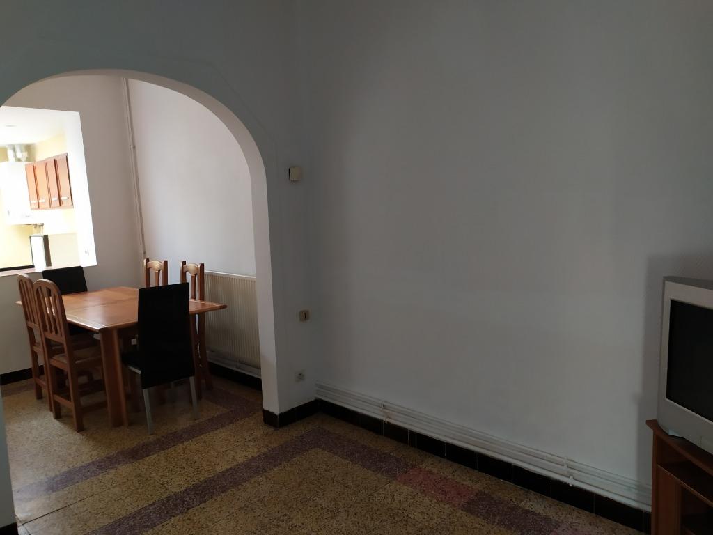 Location maison 59000 Lille - Lille Vauban - Maison de 70m² meublée