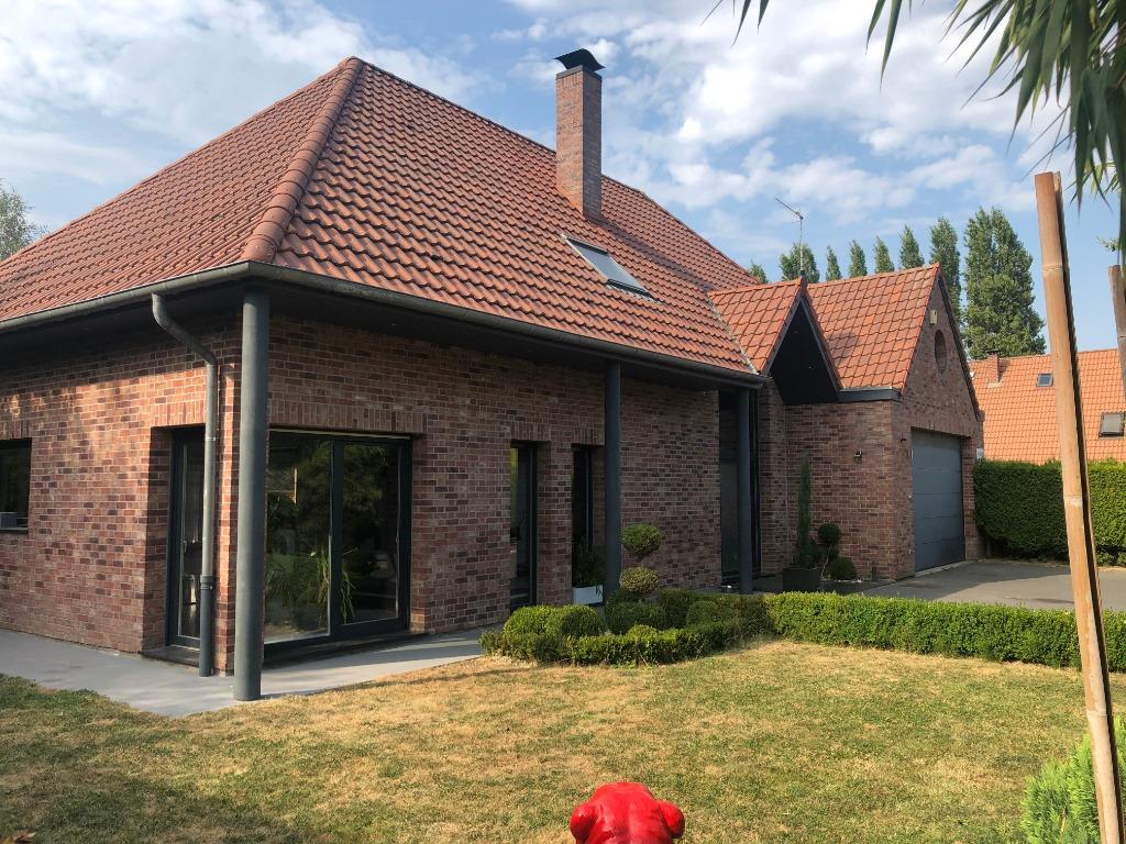 Vente maison 59290 Wasquehal