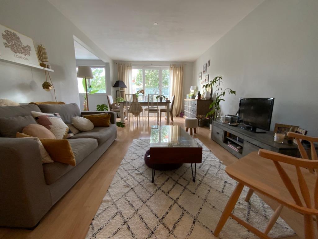 Vente appartement 59130 Lambersart - Lambersart Emplacement privilégié