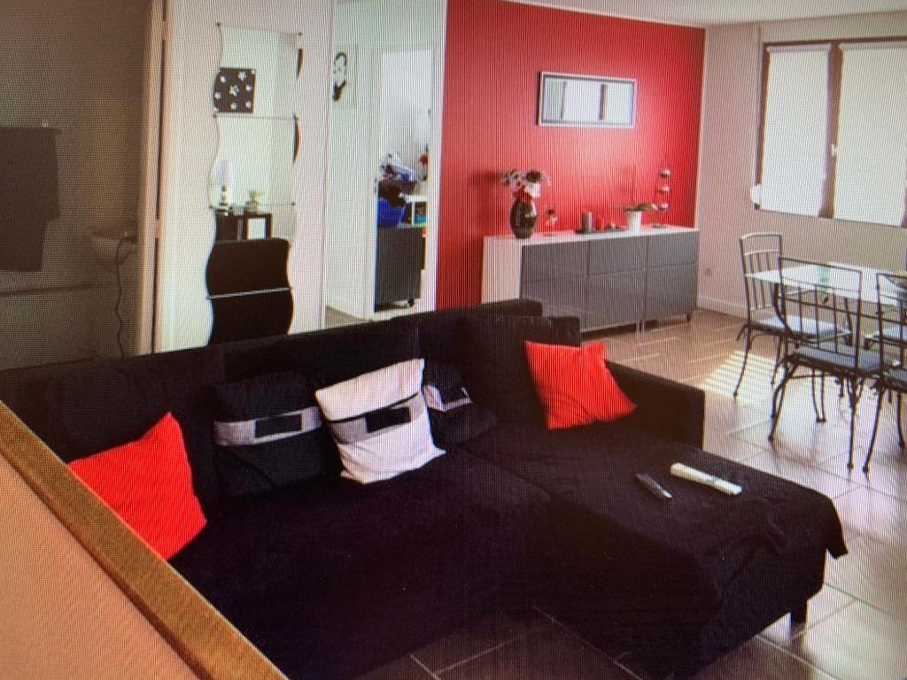 Vente appartement 59480 La bassee - RARE SUR LE SECTEUR !