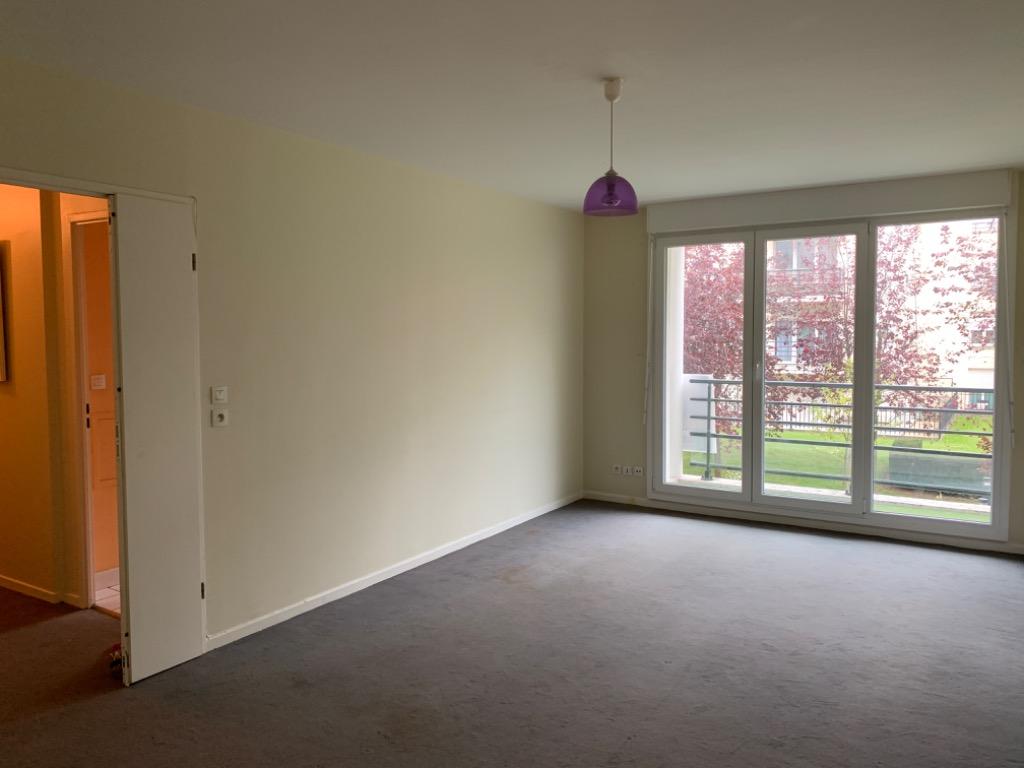 VIEUX LILLE, appartement 2 chambres