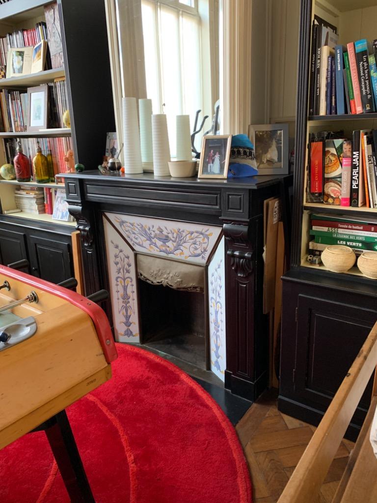 CROIX , maison de charme 1920, 3 chambres