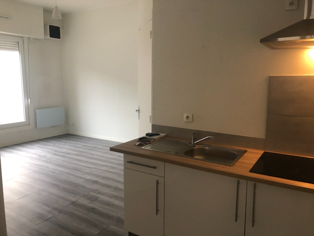 Vente appartement 59184 Sainghin en weppes