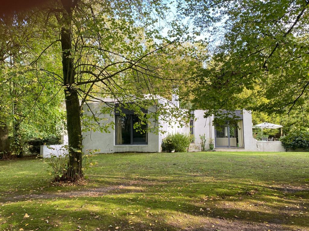 MERIGNIES - Maison d'architecte 4 chambres