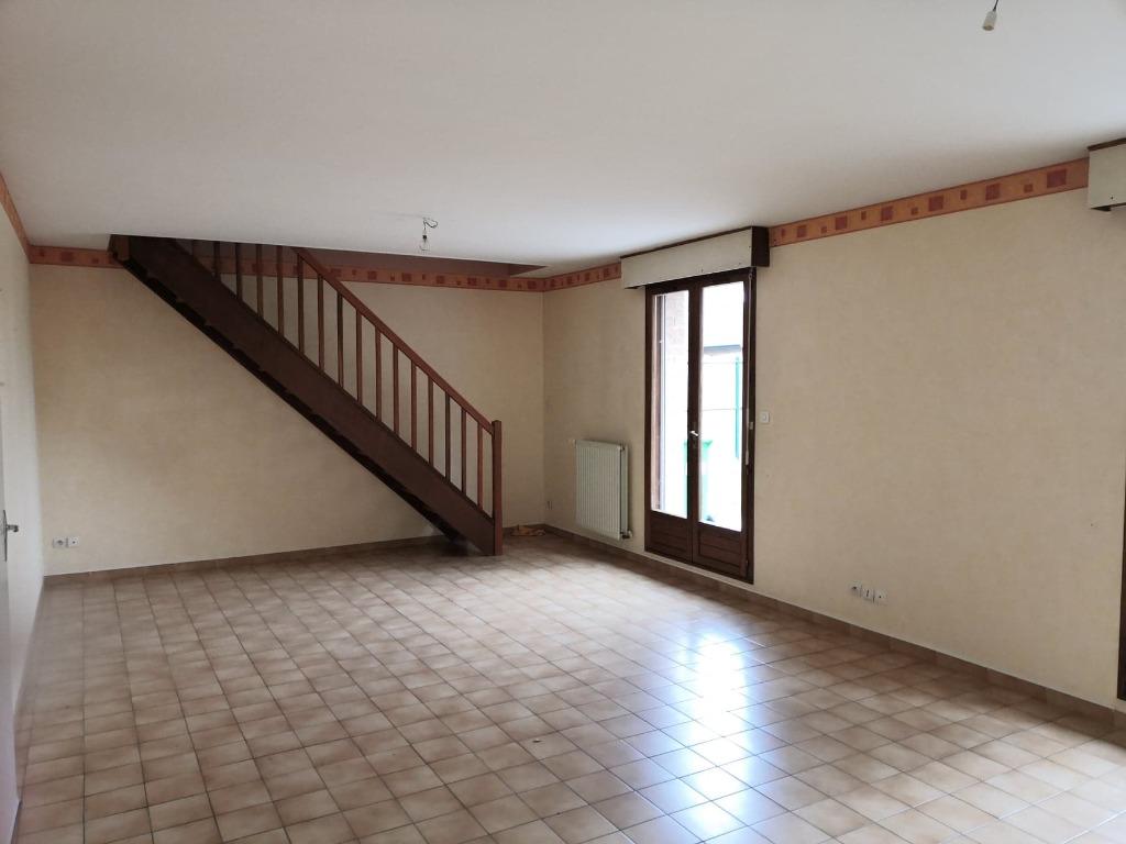 Maison 3 chambres sur Gondecourt