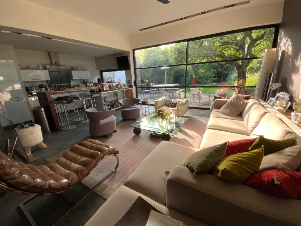 Vente maison 59700 Marcq en baroeul - Coup de coeur assuré
