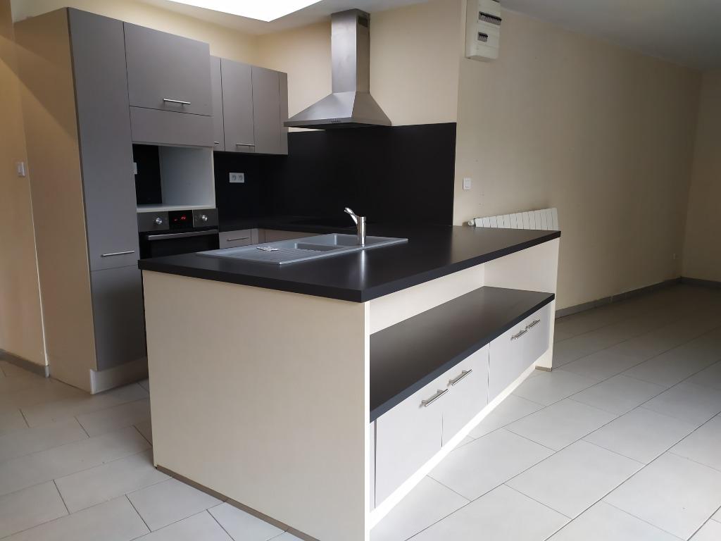 Vente maison 59320 Haubourdin - Maison 160m² Centre Ville Haubourdin