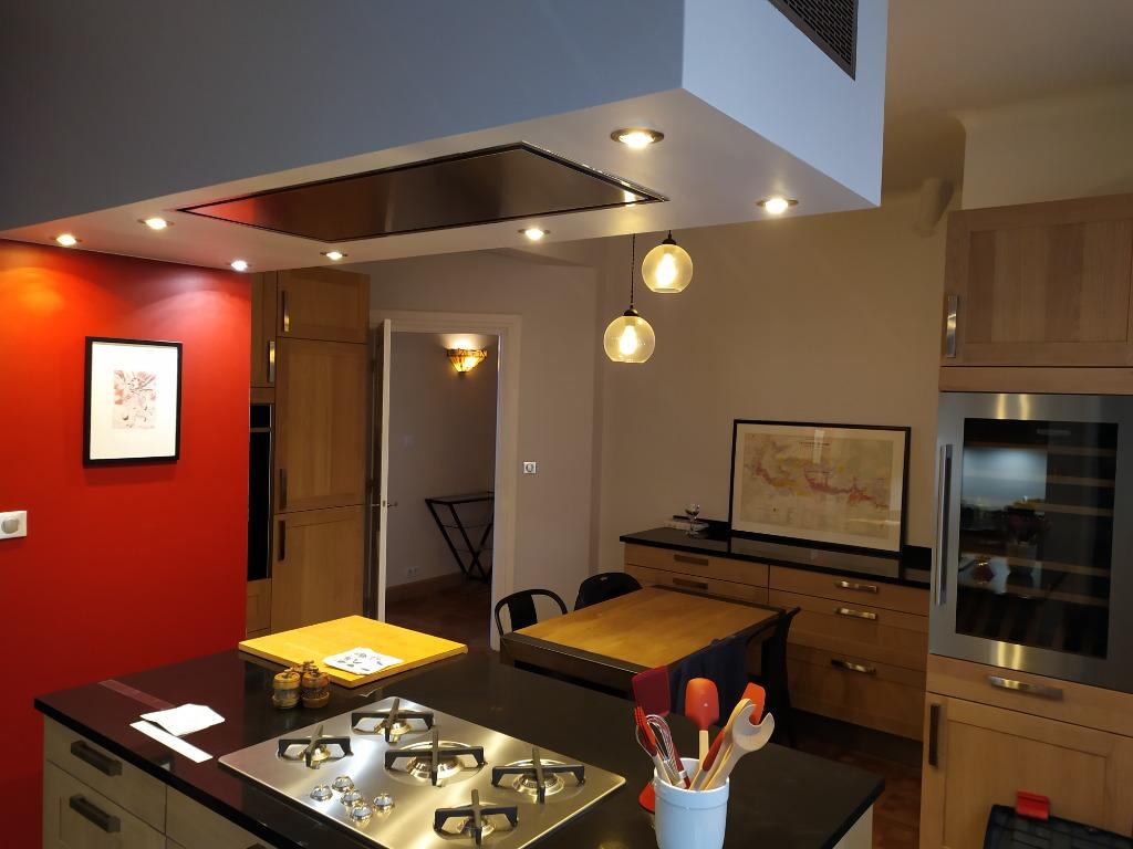 Location appartement 59000 Lille - VIEUX-LILLE - QUAI DU WAULT