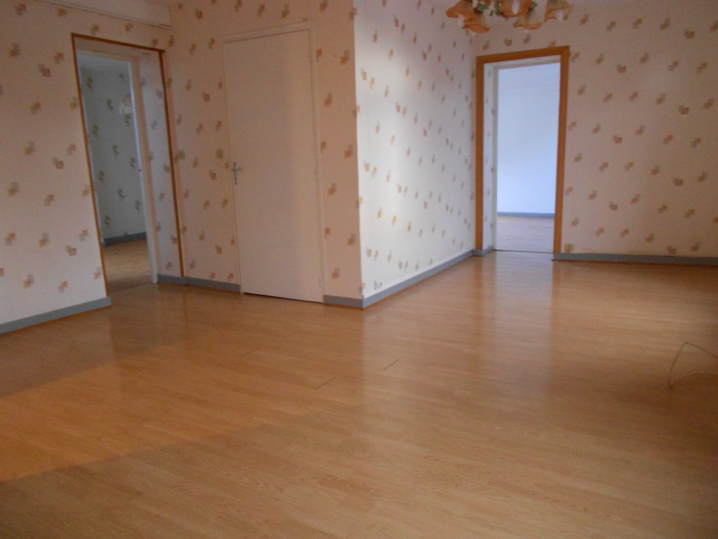 Location appartement 59136 Wavrin - Appartement T3 Wavrin centre