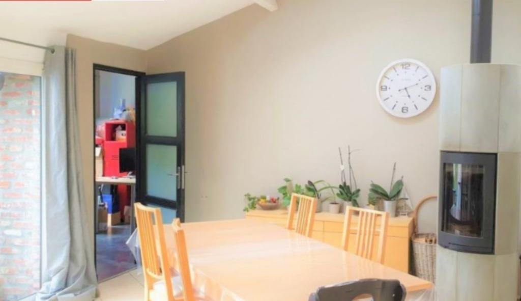 Vente maison 59113 Seclin - Individuelle en campagne de Seclin