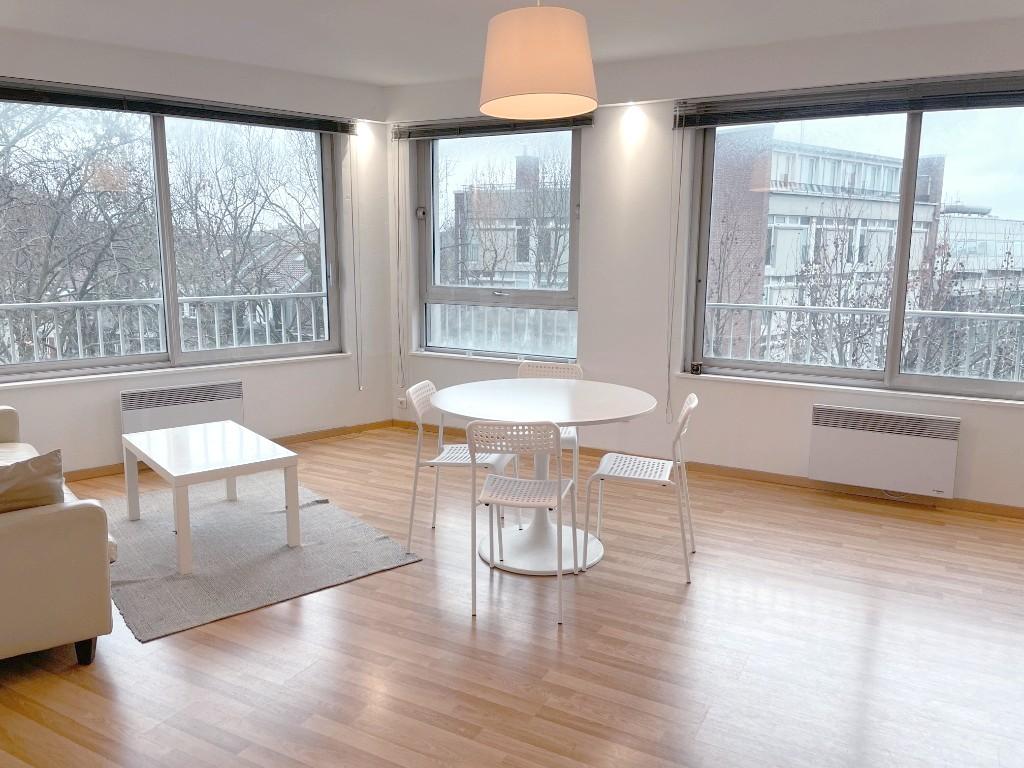 Vente appartement - Type 2 Très lumineux en face de la Catho