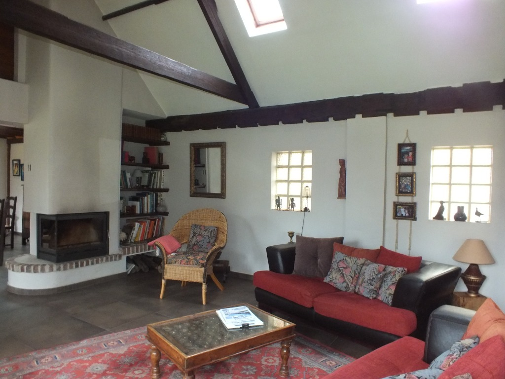 SAILLY LEZ LANNOY Corps de ferme 220 m² 3/4 chambres