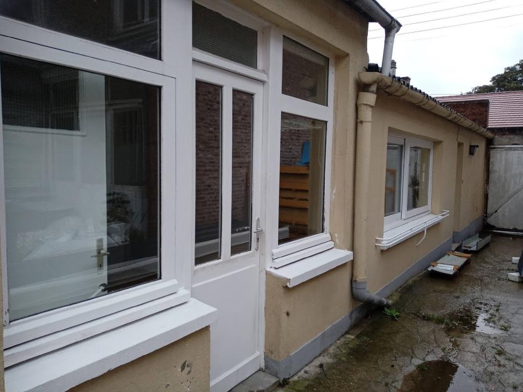 Vente maison 59480 La bassee