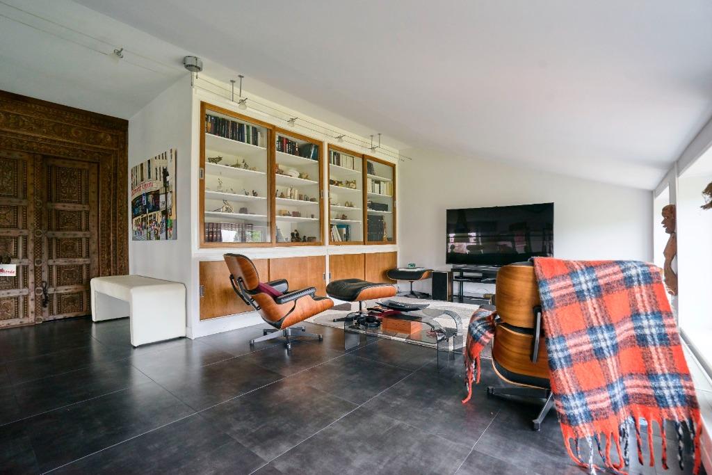 Vente maison 59134 Herlies - Propriété, 4585m² de terrain.