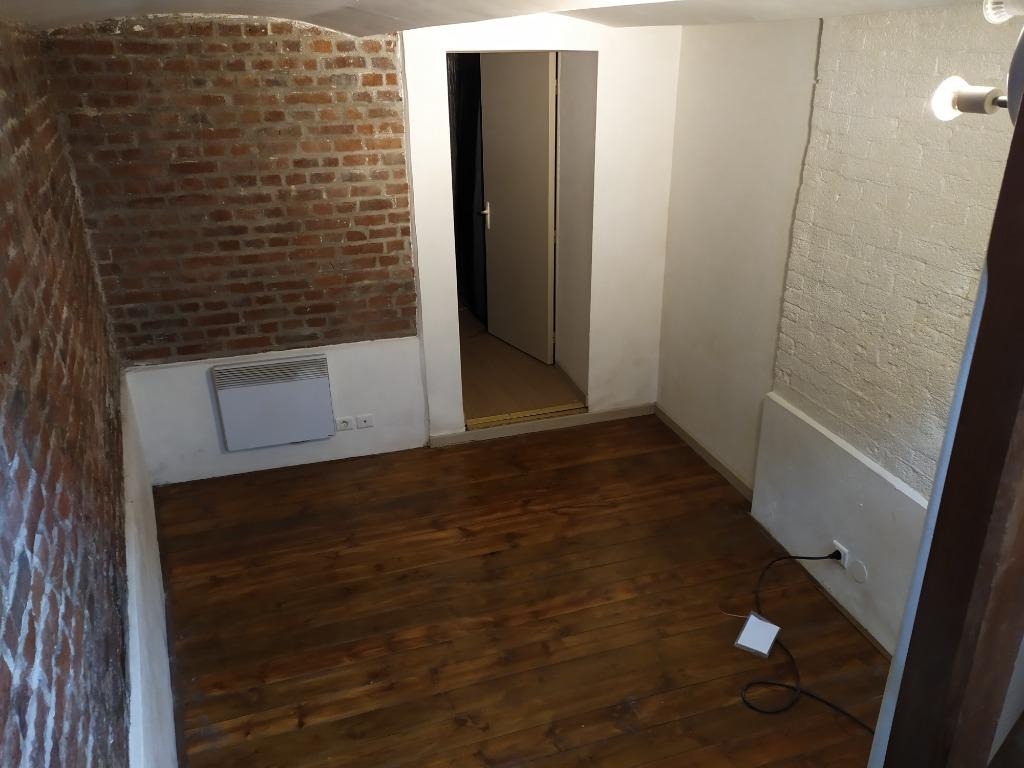 Location appartement 59000 Lille - LILLE Proximité Université Catholique