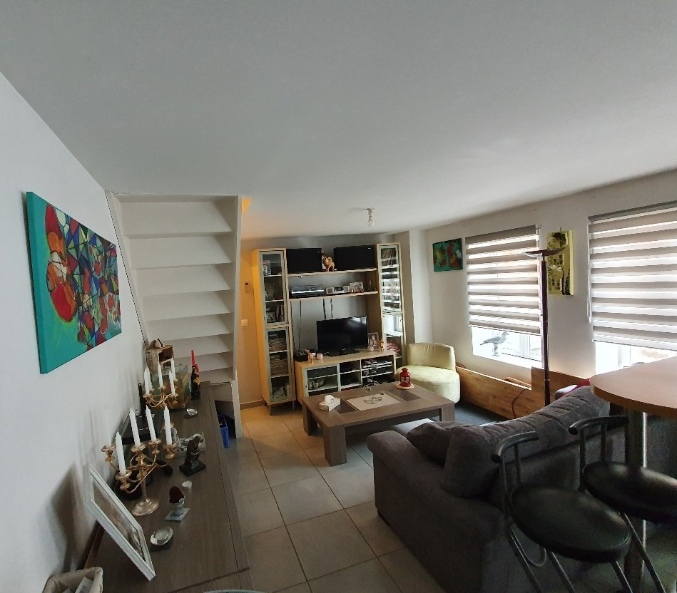 Vente maison 59147 Gondecourt - EXCLUSIVITE a  Gondecourt