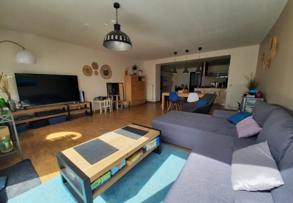 Vente maison 59175 Templemars - Maison 4 chambres