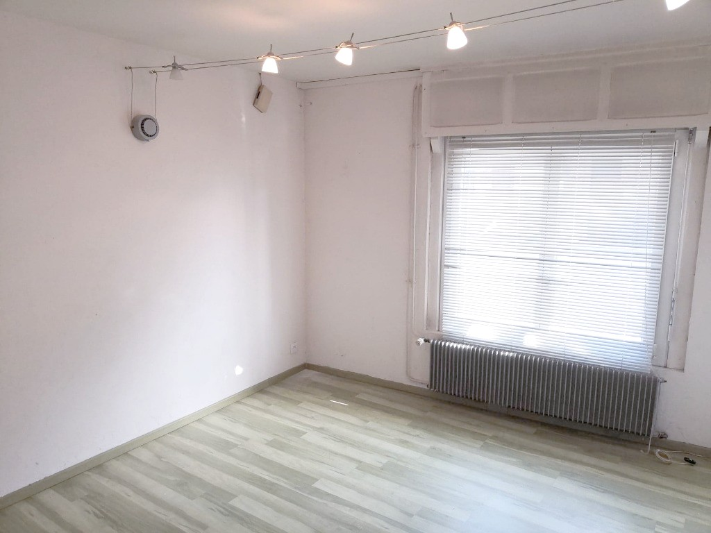 Location appartement 59211 Santes