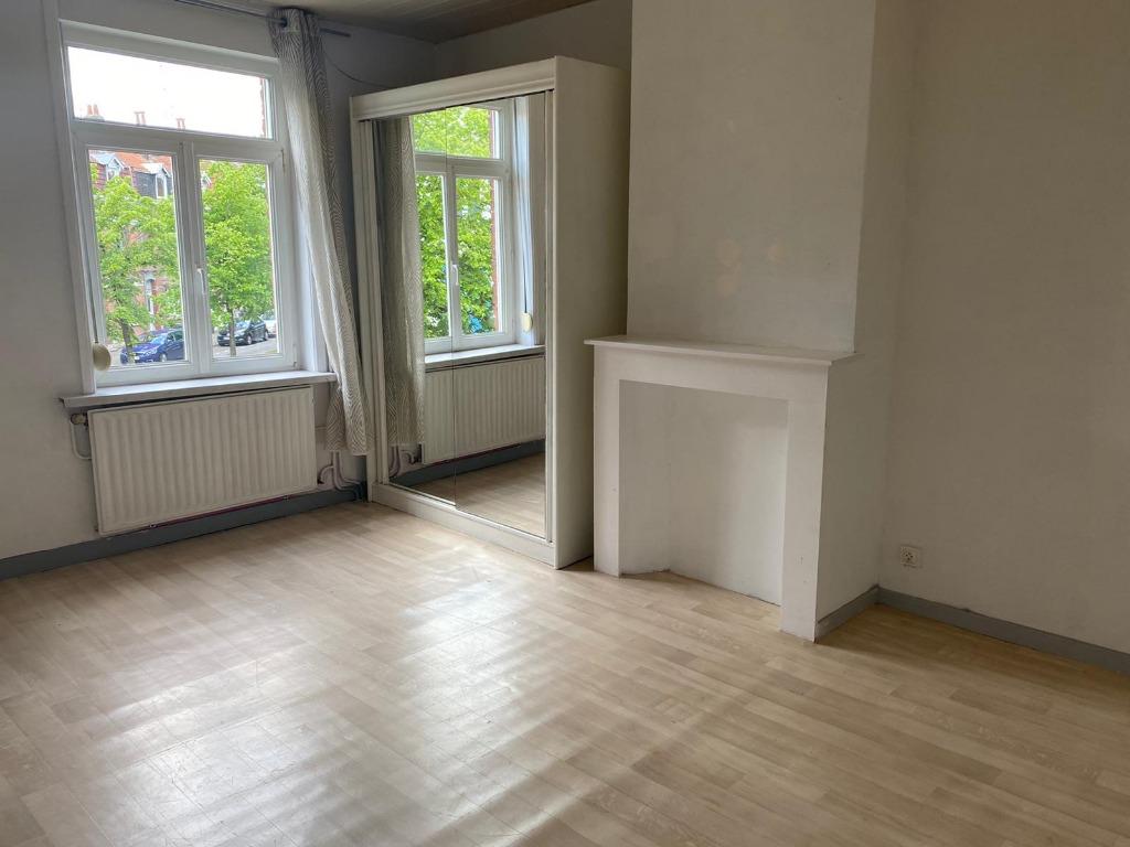 Vente maison 59350 St andre lez lille - Saint André-Lez-Lille - A deux pas du Vieux-Lille