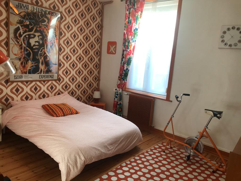 Vente maison 59000 Lille - Superbe maison