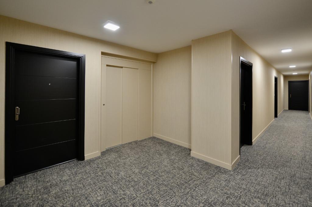 Appartement T3 avec terrasse garage, parking proximité Golf