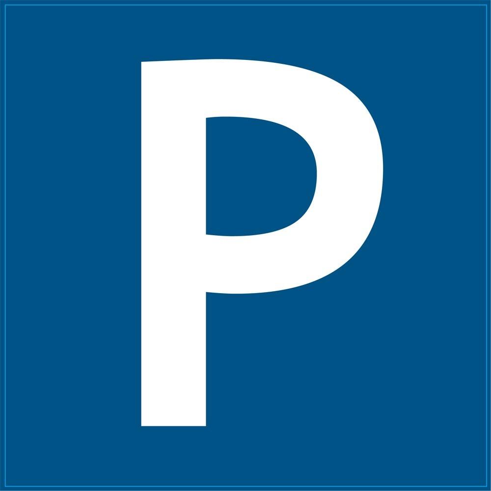 Location parking 59000 Lille - Parking sécurisée à louer au 17 rue d'Iéna